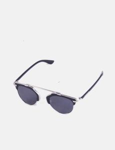 beb07a9326 Compra Online ropa de SAWROCKS al mejor precio | Micolet.com