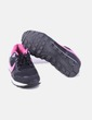 Deportiva biclor Nike