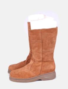 Alcampo Online Mujer En Compra Zapatos qdg6q