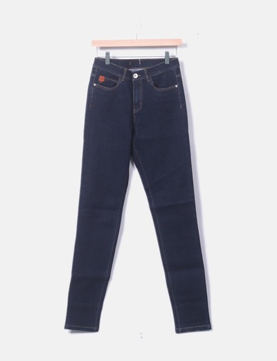 Miccoge Donna Jeans Da Da Miccoge Miccoge Jeans Pantaloni Donna Pantaloni Jeans Pantaloni Da UzVpGqSM