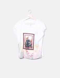 56b1bd866a4 Colección de prendas de la marca TIFFOSI