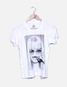 Camisetas Online Online Camisetas MujerCompra Barbie Barbie MujerCompra Barbie MujerCompra Online En Camisetas En XuPikZ