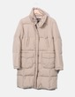 Manteau Easy Wear