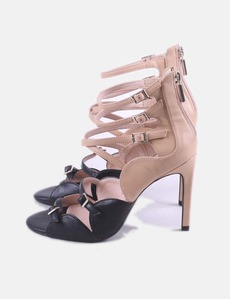 7cfb3d39 Online Rebajas Zapatos Mujer Compra 80 En Zara De qgvSxwwI