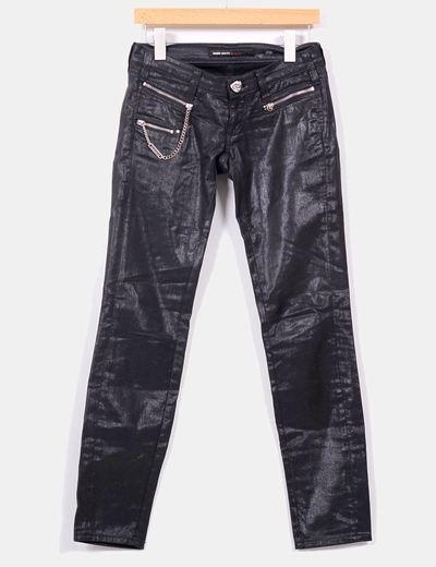 Jeans brillantes  Miss Sixty