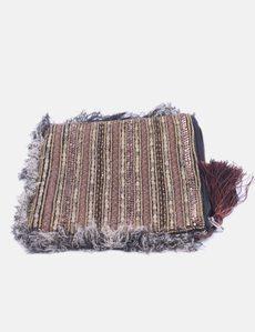 9d128ed6c Bolsos ALE-HOP Mujer | Compra Online en Micolet.com