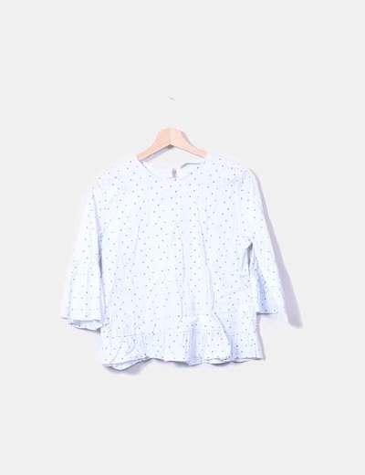 Camicia Sense