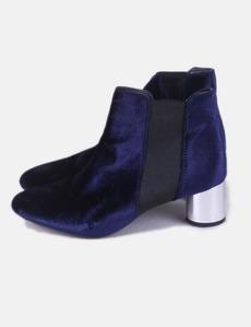 5b5027b3e161 Zapatos PUBLIC DESIRE Mujer   Compra Online en Micolet.com