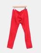 Pantalón rojo Shana