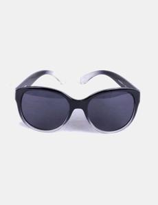 De MujerCompra Gafas Sol En Online Alain Afflelou xWdrCBoe