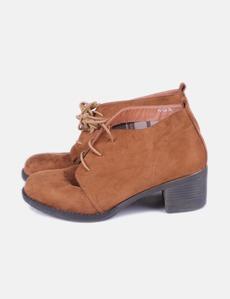 Chaussures à talons BENINI Femme   Achetez en ligne sur Micolet.fr 5c1c2076dd5