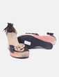 Chaussures à scratch Andrea bernes