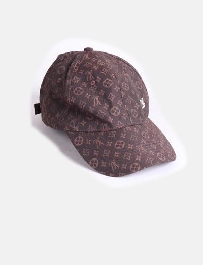 2f363c5d58 Louis Vuitton Gorra de