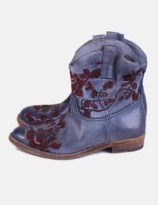 64a9af58 Comprar zapatos PERTINI mujer Online  【DTO. de hasta el 80%】