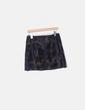 Mini falda pelo Tally Weijl