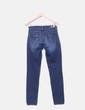 Jeans efecto desgastado Levi's