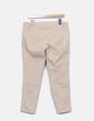 Jeans denim camel Benetton