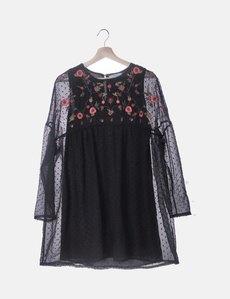 0c9ffaa86 Compra de roupa de mulher em segunda mão online em Micolet.pt