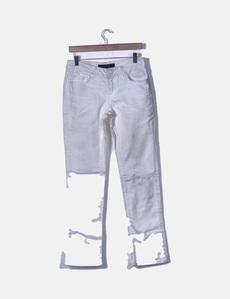 e39124665214 Compra online abbigliamento donna usato su Micolet.it