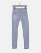 Jeans skinny Fashion Jeans