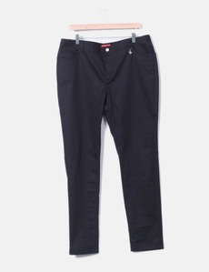 Pantalones LASSERRE Mujer  2167f949160f