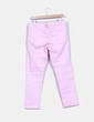 Pantalón rosa Pimkie