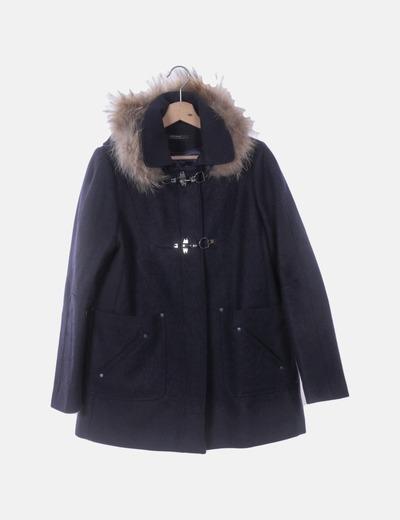 Trench coat Kookaï