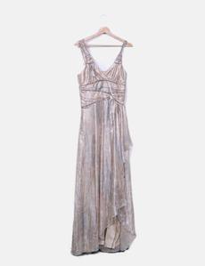 46e51774c Vestidos ANA SOUSA Mulher   Compre Online em Micolet.pt