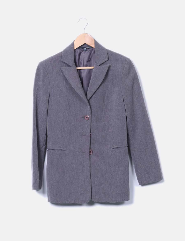 1d3997e5abf Blazer y 18 Abrigos baratos Chaquetas pantalón de Mujer y October H7fCxwq6