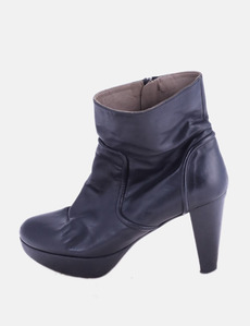 Zapatos Online En MujerCompra Looky Looky En Zapatos MujerCompra Zapatos MujerCompra Online Looky zMSpGqUV