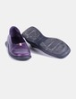 Purple shoes Pepe Jeans