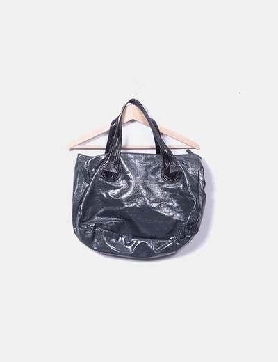 Dayaday shoulder bag