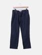 Pantalón denim oscuro HG Jeans