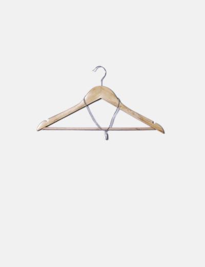 Collar rectangular NoName