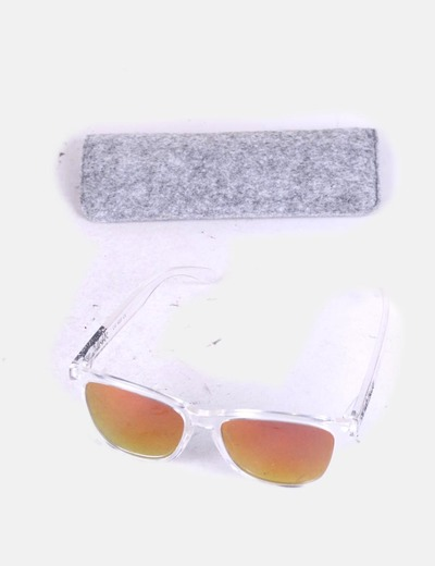 39Micolet Gafas Sol Cristales Northweek De Rojosdescuento mn0wNv8O