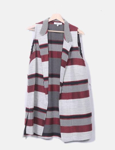 Trucco vest