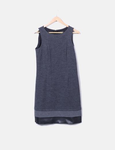 Roberto Verino mini dress