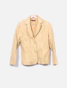 Compre roupas online deMAS FASHION ao melhor preço  adbeace1ae3b