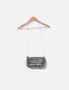 b6a62e075 Compra bolsos de PARFOIS a precio de outlet | Online en Micolet.com