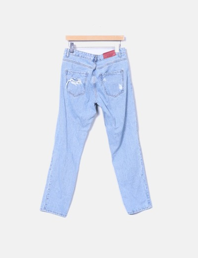 9776a4be7d jeans-denim-boyfriend-azul-claro-con-rotos.jpg