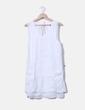Vestito mini Zara