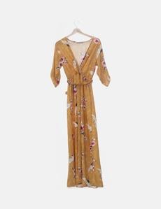 promo code a6f4f ca61b Compra online abbigliamento donna usato su Micolet.it