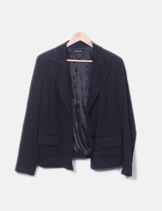 Abbigliamento ELENA MIRÒ  73ee1163dd6