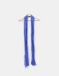 Foulard azul NoName