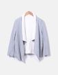 Kimono doble faz gris Springfield