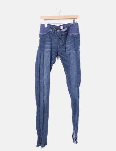 Jeans 65Plus