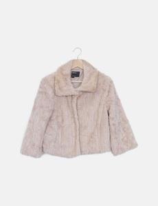 sale retailer d815f 9425d GIACCONI donna a basso costo | Moda donna Online su Micolet.it