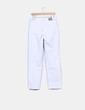 Pantalón gris claro Lloyd's