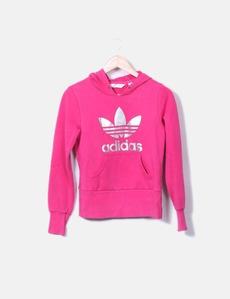 Da Outlet Compra it Su Prezzi Adidas Micolet Online Donna S5xwTOqp