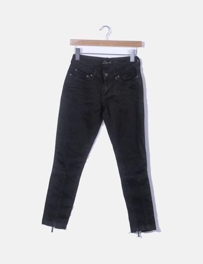Pantaloni a sigaretta Levi's